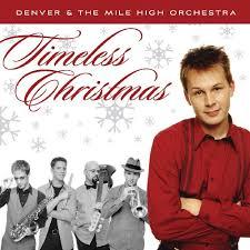Timeless-Christmas