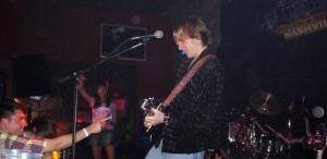 Scott-Knight-Nashville