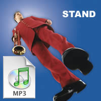 c-Stand-mp3_MED