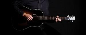 Scott-Knight-Music-7