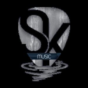 SK-Music-Favicon